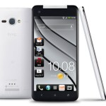 HTC Butterfly Features Announced - 2GB RAM and 1.5GHz Quad Core Processor