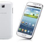 Samsung Galaxy Premier gets Launched – Features' Review