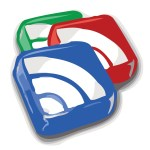 The Best Google Reader Alternatives