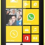 Nokia Lumia 520 Review – Cheapest Windows Smartphone