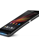 Sony Xperia L Specs, Features & Price [Review]