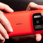 PureView Technology in Windows Phone - Lumia with 41MP Camera [Rumor]