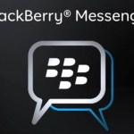 BBM will come to Android & iOS before the end of Summer - BlackBerry CEO