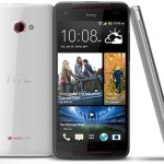 HTC Butterfly S Announced - Now the Ace Smartphone for HTC