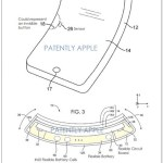 When to Expect Apple iPhone with Flexible Display?