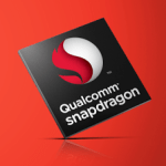 Download Snapdragon BatteryGuru App to Improve Battery Life of Android Smartphone