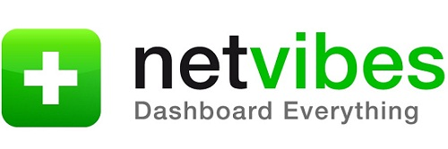 Netvibes iGoogle Alternative