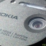 Nokia Lumia 1020 Rumors and Release Date