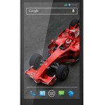 XOLO Q1000S Launched at Rs 18,999 with Quad Core Processor