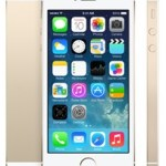 Impressive features of Apple iPhone 5S - Top reasons to buy it