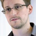 What We Can Learn from the Edward Snowden Case