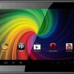 Micromax Funbook P255 launched at Rs 4,899 - Featuring 3G & Android ICS