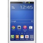 Samsung Galaxy Star Pro Price in India Unveiled - Official Specifications