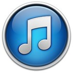 iTunes for Windows Review - Best Music Player or not?