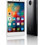 Gionee Elife E7 Launched - Snapdragon 800, 16MP camera & full HD display