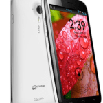 Micromax Canvas HD A116i launched at Rs 14,299 at eBay - Official Specs