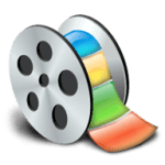 Best Alternatives of iMovie for Windows PC which you can use