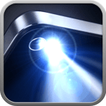 5 Best Flash Light Apps for Android Smartphone or Tablet [Free]