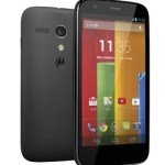 Everything you need to know about Moto G arrival in India! Specs & Price
