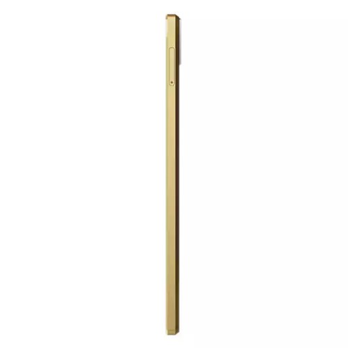 Gionee Elife S5.5 Slimest Phone Sideview