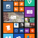 Nokia Lumia 930, 630 and 635 announced with Windows Phone 8.1 OS
