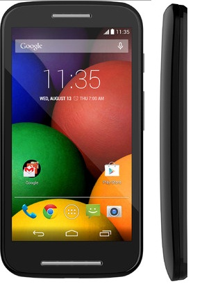 Moto E Launched Specs Features Price