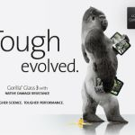 Top 5 Cheapest Smartphones with Corning Gorilla Glass 3 Protection in India