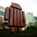 Top 5 Android 4.4 KitKat Smartphones Priced Below Rs 5,000