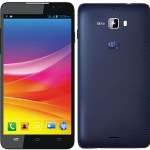 Micromax Canvas Nitro A310 with Octa Core Chipset Goes Official for Rs 12,990
