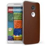 New Moto X Launched in India for Rs 31, 999, Sale to Debut from Midnight