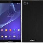 Sony Sends Invites for Xperia Z3 Launch in India on September 25