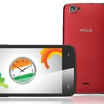Top 5 Smartphones Launched This Week Below Rs 7,000