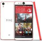 HTC Desire EYE Likely to Launch in India for Rs 35,990