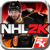 5-iPhone-App-deals-this-week-nhl-2k