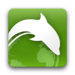 10-Best-Android-Browser-in-2015-dol