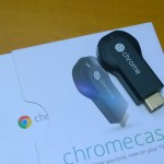 Google Chromecast Hands On Review (Exclusively Available via Snapdeal)