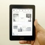 Amazon Kindle Voyage Launched In India