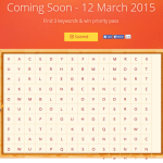 Xiaomi Redmi 2 : Flash Sale on March 12