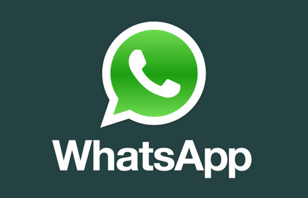 whatsapp-logo-635