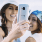 HTC One M9 to make its India debut on April 14th - Details