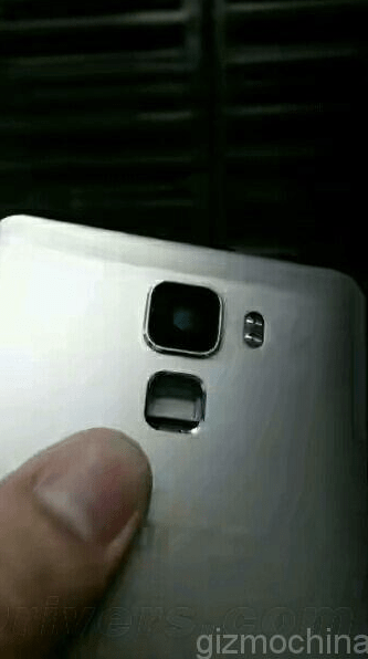 Huawei Honor 7 and 7 Plus in the pipeline; may arrive in June2