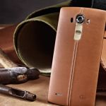 LG G4 vs Samsung Galaxy S6 - head-to-head (early comparison)