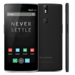Now anyone can buy OnePlus One without an invite