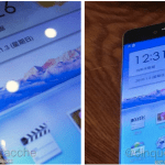 Oppo R7 rumoured to have zero bezels; ft. edge-to-edge display