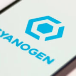 Cyanogen OS to feature Microsoft apps soon - Confirmed!