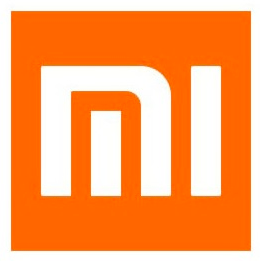 Specifications of Xiaomi Mi5 leaked so far - Fingerprint sensor on the board