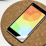 Just in: Xiaomi Mi 4i Announced at Delhi Event [Details]