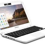 Two New Affordable Chromebooks launched in India, priced 12,999INR