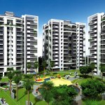 Acquire hassle free solutions of house for rent in Mysore