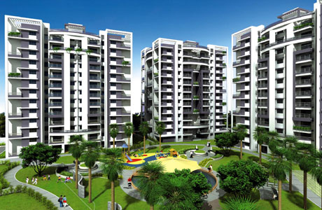 Mysore Real Estate Market